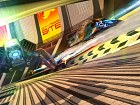 Pantalla WipEout HD