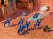 Así se hizo 1 (Empire Earth III)