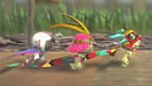 Video LittleBigPlanet - LittleBigPlanet: Vídeo del juego 1
