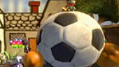 Video LittleBigPlanet - LittleBigPlanet: Vídeo oficial 3