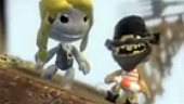Video LittleBigPlanet - LittleBigPlanet: Trailer oficial 4