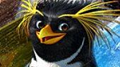 Surf's Up, una película de animación que surcará todas las plataformas de juego