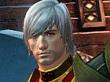 La Segunda Temporada de Guild Wars 2 se reanudar� el 4 de noviembre