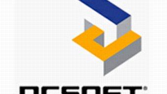 Los ingresos de NCSoft crecen en el último trimestre fiscal
