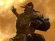 La versi�n principal de Guild Wars 2 pasa a ser gratuita