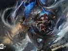 Pantalla Guild Wars 2