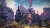 Video Guild Wars 2 - PvP: Martillo Celestial