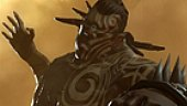 Video Guild Wars 2 - Entre la Maleza