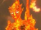 Guild Wars 2: Tercera Temporada #2: Llamas Ascendentes