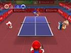 Imagen Mario y Sonic Juegos Olímpicos