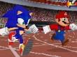 Trailer oficial (Mario y Sonic Juegos Olímpicos)
