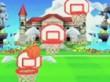 Trailer oficial 3 (Mario y Sonic Juegos Olímpicos)