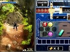 Ninja Gaiden DS - DS