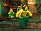 Imagen Lego Batman (Wii)