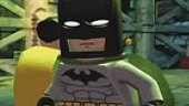 Video Lego Batman - Trailer oficial 2