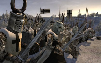 Medieval 2 Total War Kingdoms an�lisis