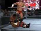 Imagen WWE SmackDown Vs. Raw 2008 (PS2)