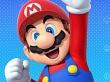 ¿Remake de Super Mario 64? Shigeru Miyamoto lo descarta