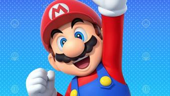 Así era el enemigo que fue eliminado de Super Mario 64 y un grupo de fans ha encontrado en su código