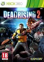 Dead Rising 2 X360