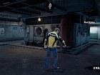 Imagen Xbox 360 Dead Rising 2