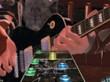 Vídeo del juego 2 (Guitar Hero 3)