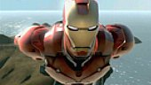 Video Iron Man - Trailer oficial 1