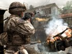Call of Duty 4 - PC