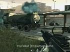 Vídeo del juego 10