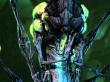 StarCraft II: Abathur da el salto como comandante en las misiones cooperativas