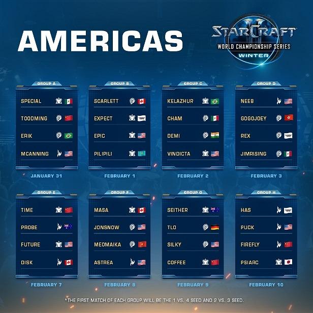 Imagen de StarCraft 2