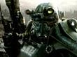 Bethesda presentar� un juego de rol para PC y consolas en el E3 2015, �ser� un nuevo Fallout?