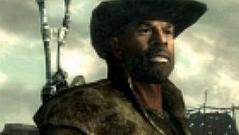 Fallout 4 ya figura en los planes de Bethesda