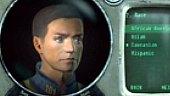 Video Fallout 3 - Vídeo del juego 1