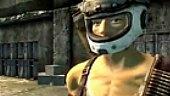 Video Fallout 3 - Vídeo del juego 3
