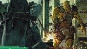 Video Fallout 3 - Vídeo del juego 6