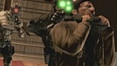 Video Splinter Cell Conviction - Coop Trailer