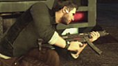 Video Splinter Cell Conviction - Exclusivo 01: Last Known Position