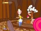 Imagen Los Simpson: El Videojuego (Wii)