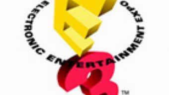 E3 2007, cobertura especial en 3DJuegos