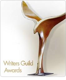 Writers Guild of America anuncia los nominados a mejor guión de videojuego