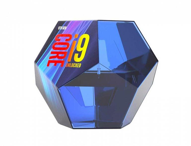 Intel presenta su novena generación de procesadores _logos_-4690730