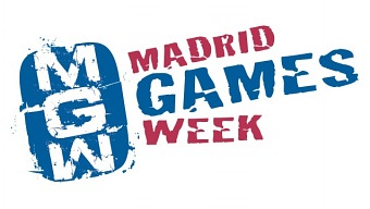 Madrid Games Week 2018 arranca esta semana