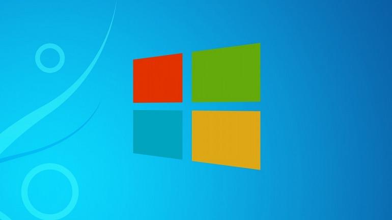 Si tienes Windows 7, Microsoft va a volver a recomendarte pasar al 10