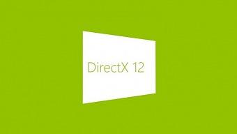 Microsoft podría hacer que los juegos rindieran mejor con DirectX 12