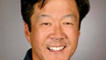 """Kim: """"Final Fantasy XIII en 360 puede ser la llave para Japón"""""""