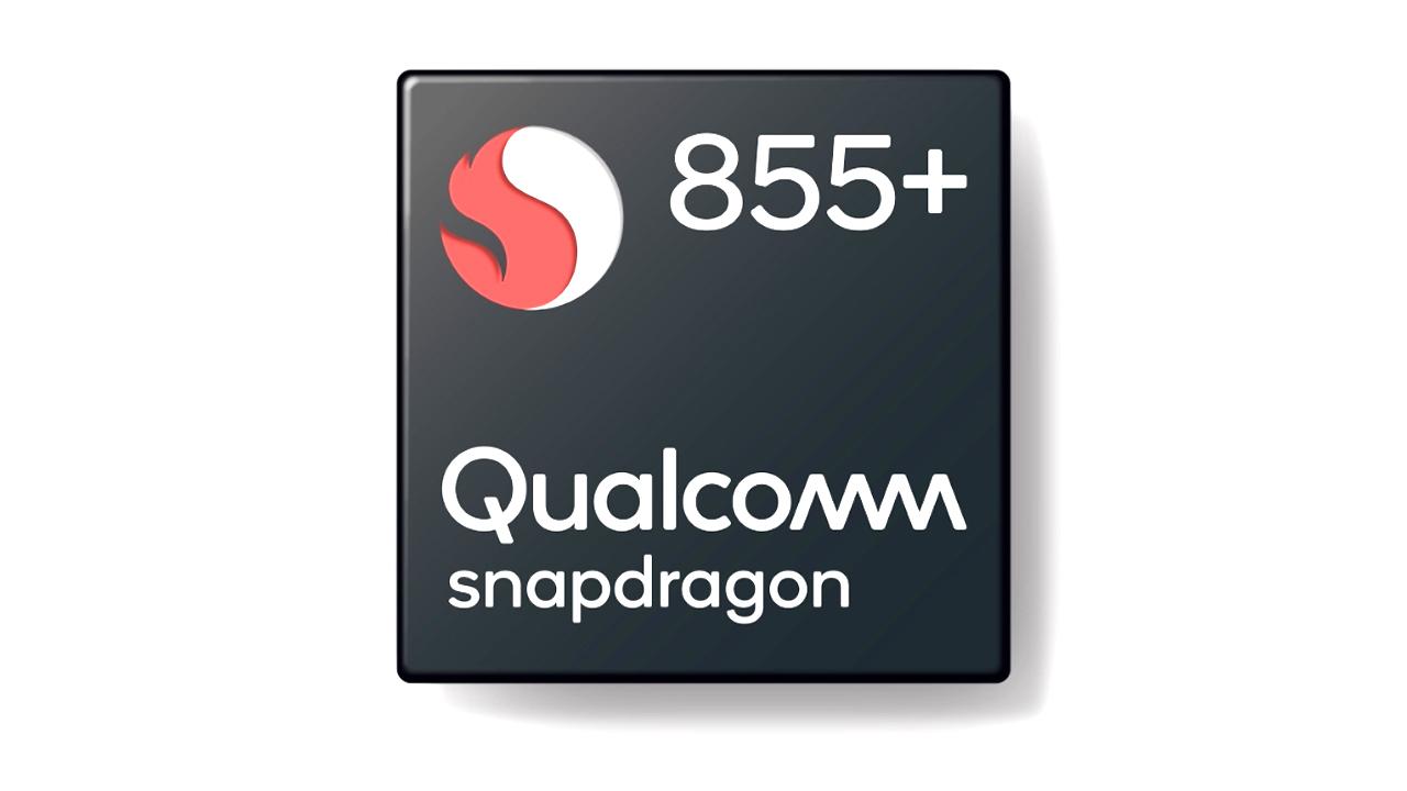 Snapdragon 855 Plus, el nuevo chip para teléfonos gaming