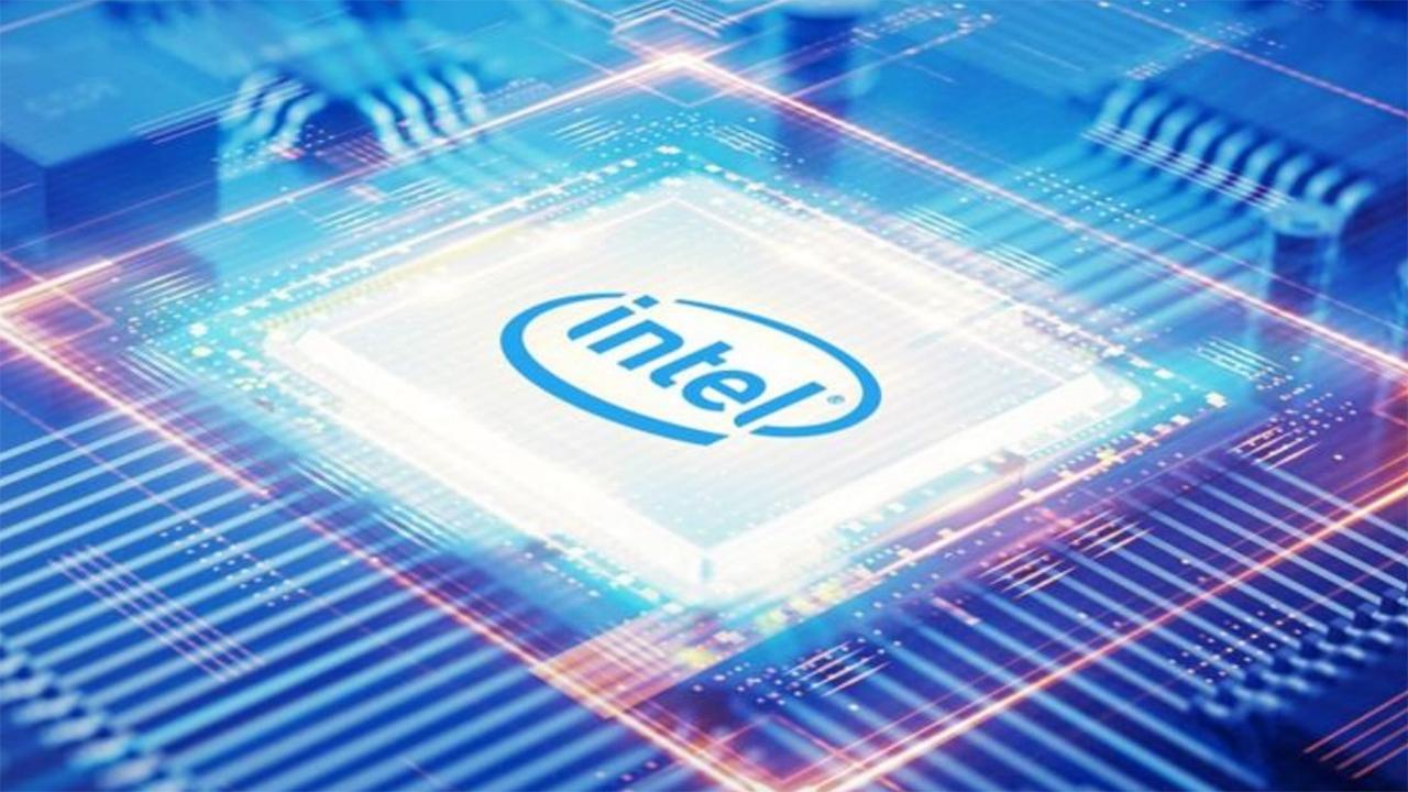 Anuncian los procesadores para portátiles Intel Core Serie H de décima generación