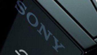 PlayStation 3 alcanza el millón de consolas en Japón