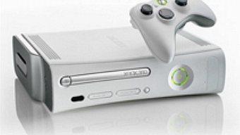 """El analista Greenwald, """"escéptico"""" con el ajuste de precio de Xbox 360"""